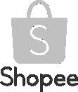 Shoppe - Nệm Vivian