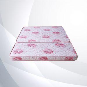 Nệm Cao Su Royal Gấp 3 Nệm Vivian Nệm giá rẻ
