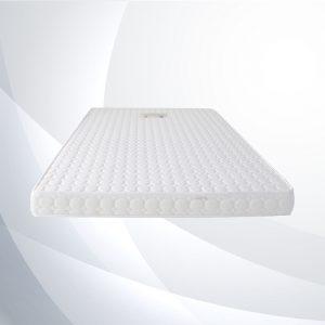 Foam Mattress Royal - Vivian mattress